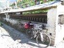 moulin a priere nepal_1