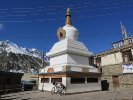 manang nepal_1