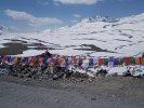 ladakh 2012_3