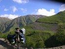 Caucase Nord