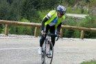 Ardèche 11 mai 2013