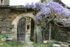 Ardèche 8 mai 2013