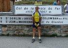 Croix de Fer (Maurienne)