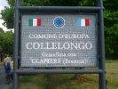 Narni - Collelongo