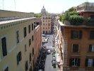 Visite Rome